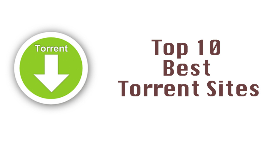 top 10 best torrent sites geeky bytes. Black Bedroom Furniture Sets. Home Design Ideas