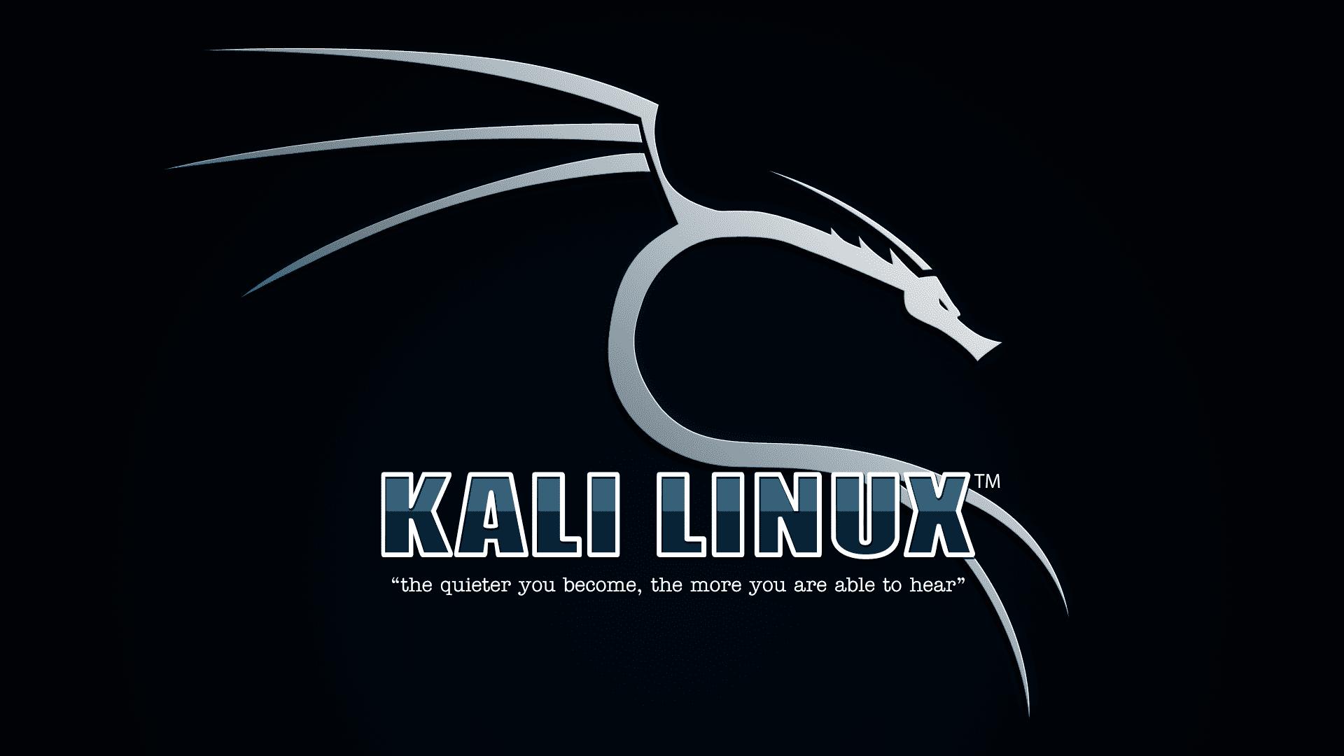 Kali-Linux-Best-Linux-Distro-2018