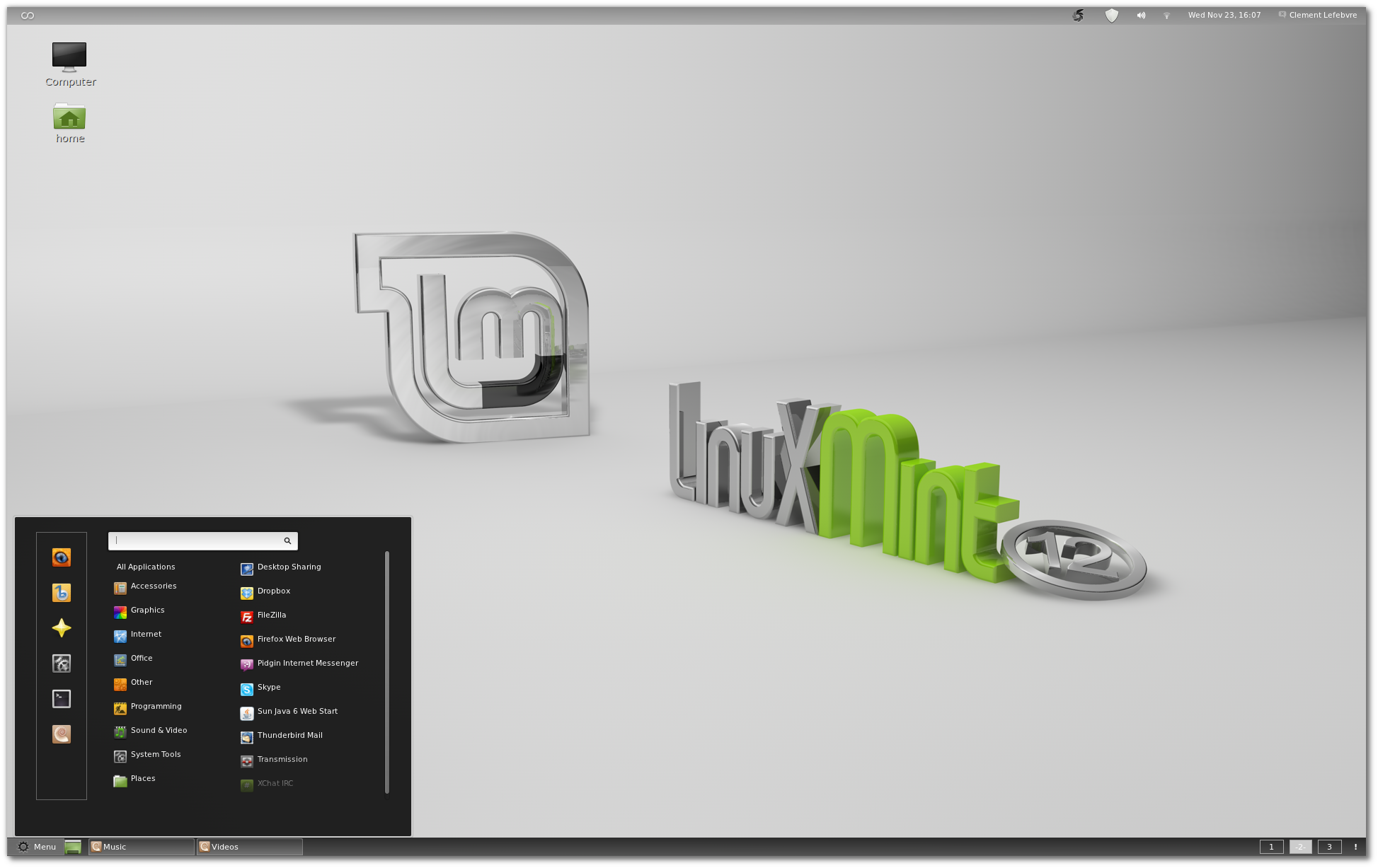 Linux-Mint-Distro-2018