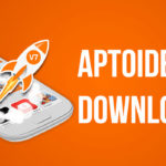 aptoid-apk-download-2018-latest-version