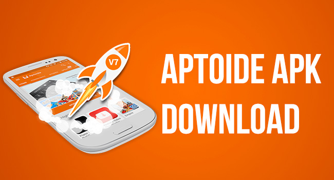aptoide apk download per iphone