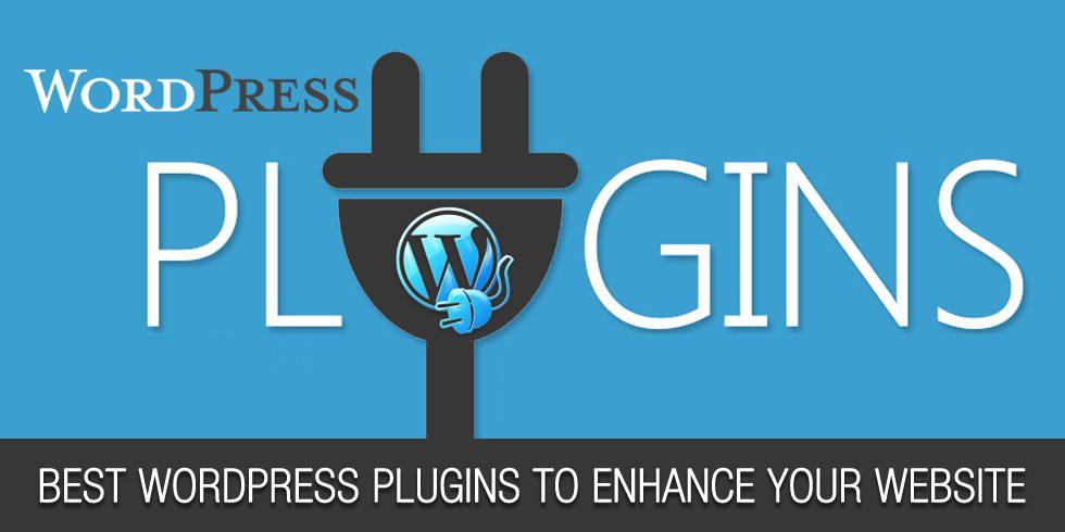 must-use-wordpress-plugins