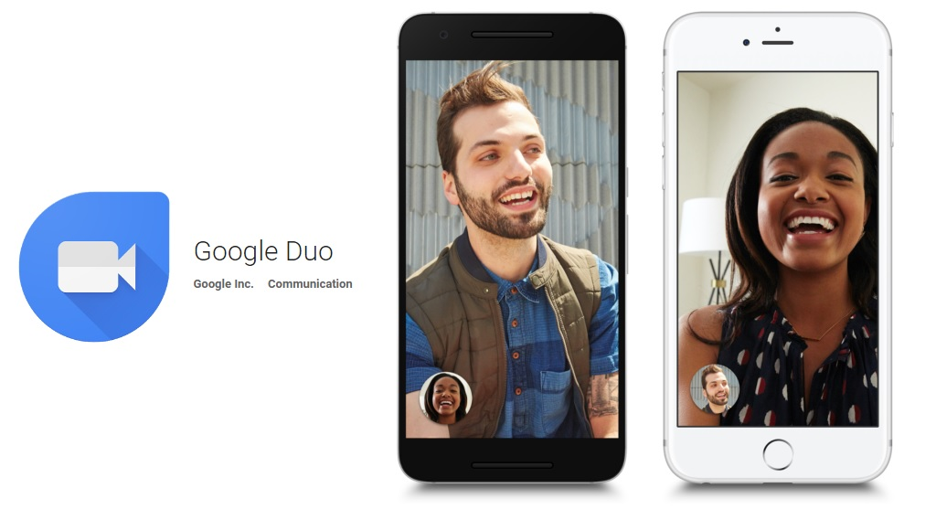 google-Duo-App-Features