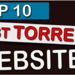 10-Best-Torrent-Site