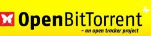 Open Bit Torrent