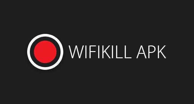 wifikill-apk-download