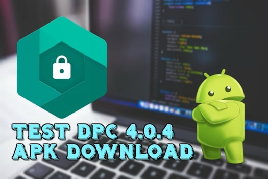 Test-DPC-4.0.4-APK