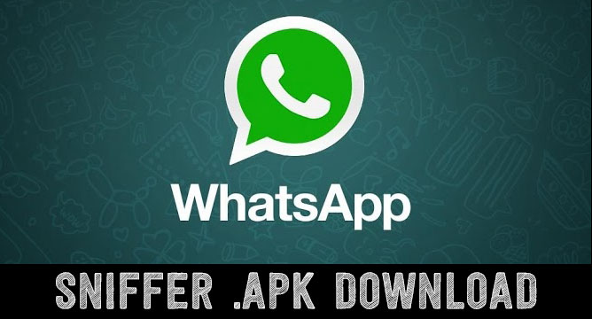 Gb whatsapp apk latest version 6. 30 download gadgetcubes.