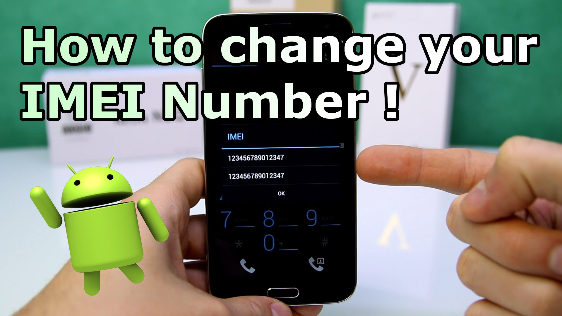 how-to-change-your-imei-number-without-downloading-any-app