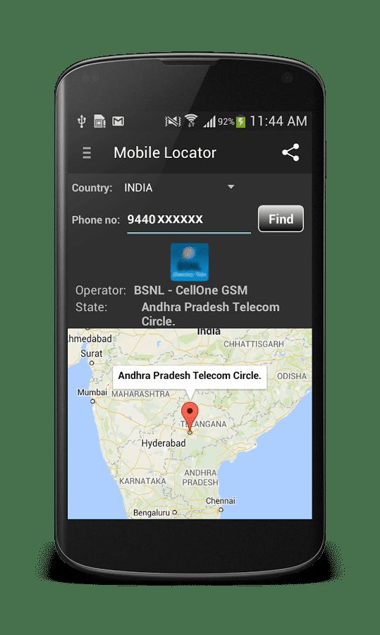 Mobile-Tracker-2017