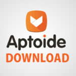 Aptoide- Apk-Download-Latest-Version-2018