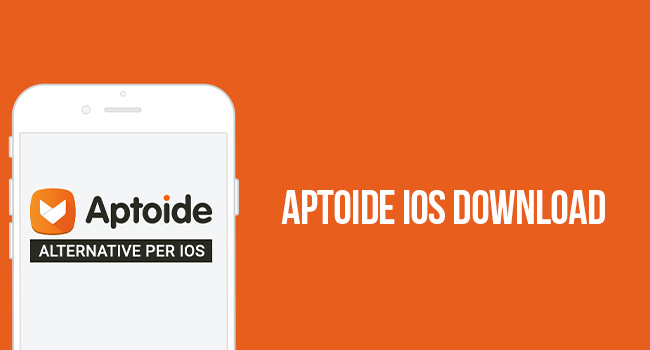 Aptoide Apk Download for Android, iOS, PC | Aptoide App