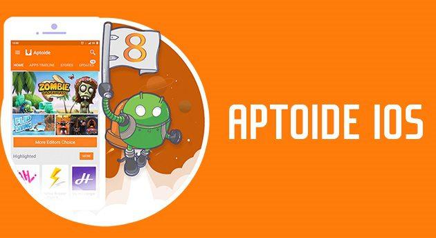 Download Aptoide Apk For Mac Os Latest Version 2018