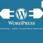 Unable to Create Directory wp-content_uploads.-Is-its-Parent-Directory Writable by the Server Wordpress