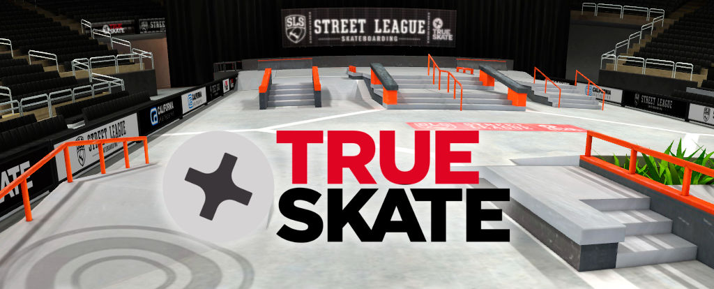 true-skate-apk-android-app-download-2018