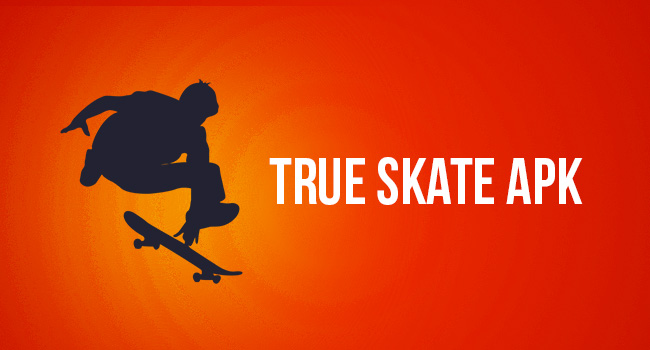 Download-Trueskate-Apk