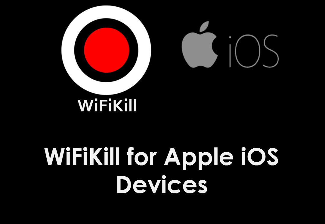 Wifikill-Apk-For-Ios-Devices-Download