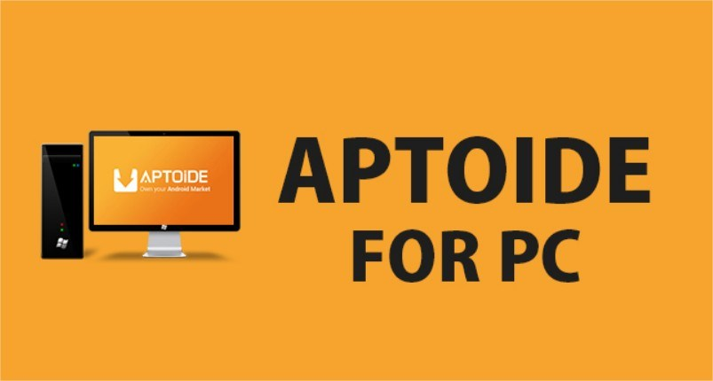 Aptoide Apk App For Windows Latest Editon