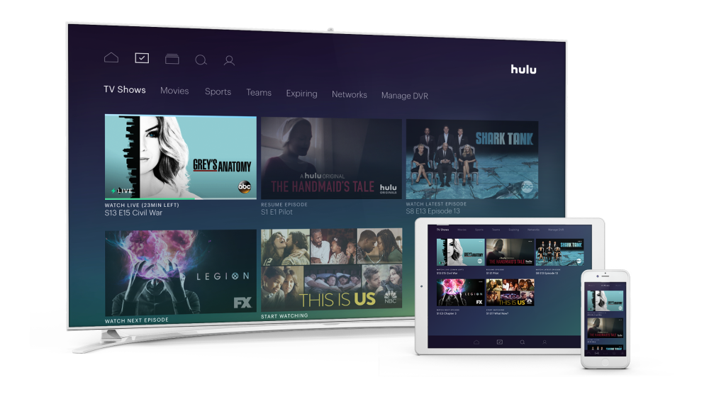 How To Get Hulu Free Without Credit Card - Latest Trick 2018