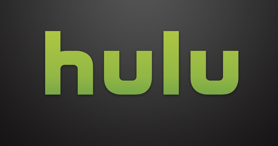 How to get Hulu Free Trial without Credit card 2018