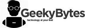 GeekyBytes