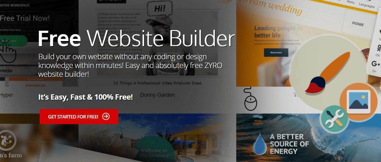 Best Web Hosting Service – 000webhost.Com!