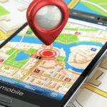 GPS Tracking In Sport