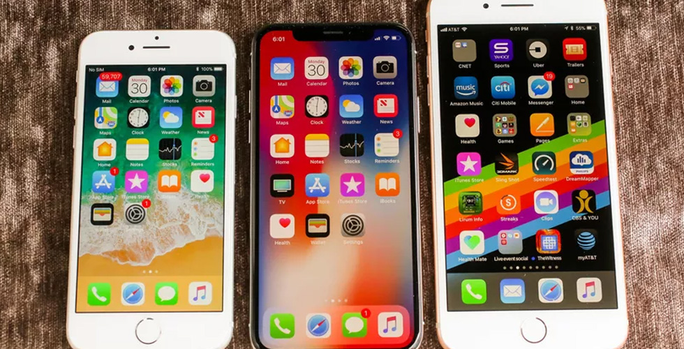 The 2018 iPhone Lineup : The Best News Yet