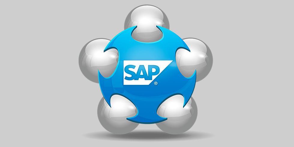 How Are SAP Training Courses Helpful For Any Business?