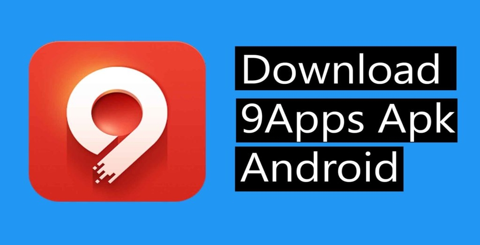 9Apps APK Full Feature Review in 2020