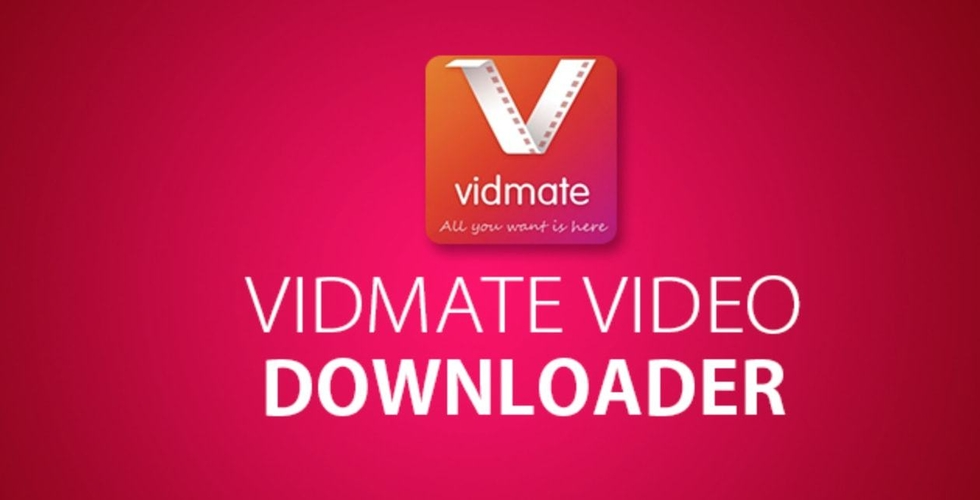Introduction To Vidmate App and It's Uses