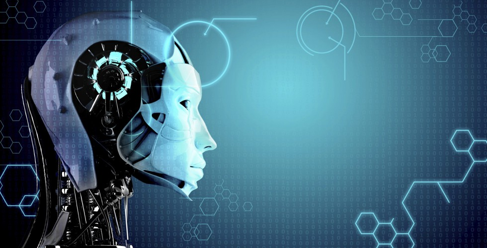 Fascinating reasons why Artificial Intelligence is shaping web design future