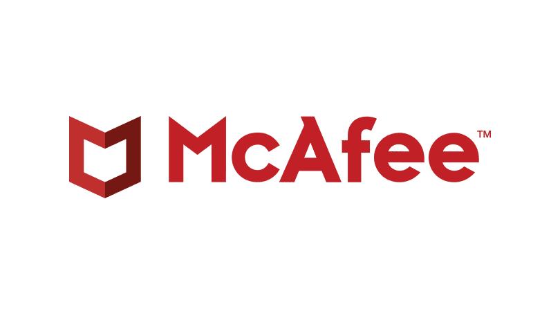 Bitdefender Vs McAfee: Antivirus Comparison