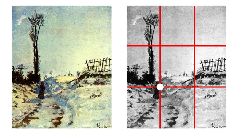 10 Rules Of Composition You Must Keep In Mind
