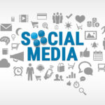5 Benefits of Using Social Media Marketing For Promoting Your Business
