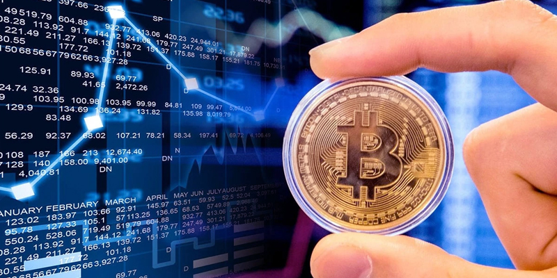 Cryptocurrency: Everything you Need to Know About the Modern Digital Currency