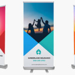 How Grand Opening Banners Help Your Business to Create Product Buzz and Gain New Customers?