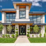 Three Necessary Things Must Be Considered While Constructing a New Home