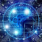 How Artificial Intelligence is affecting our Daily Life