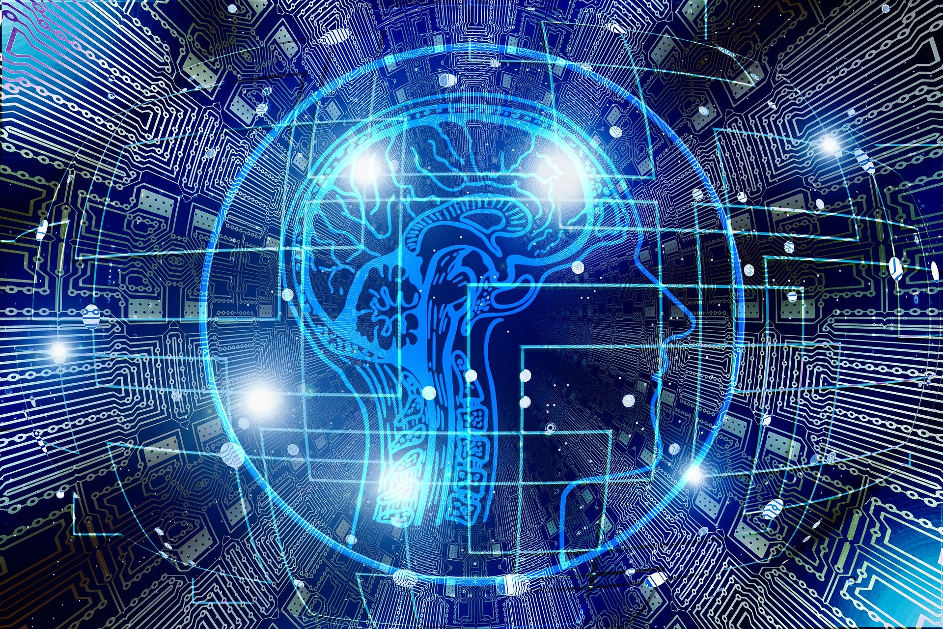 How Artificial Intelligence is affecting our Daily Life – Useful insights by Hani Zeini