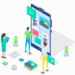 Tech Startups _1