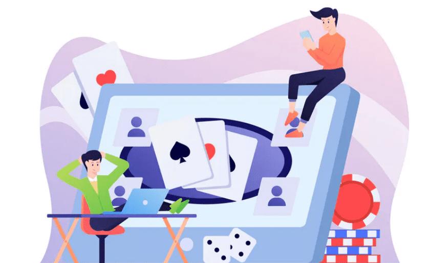 Tech Startups _2