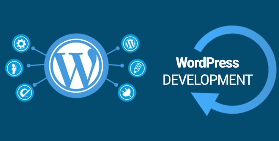 The importance of WordPress Development Services