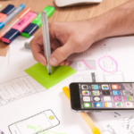 Top 5 Myths That Surround Mobile Application Development