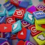 Top Five Tips For Choosing A Social Media Aggregator