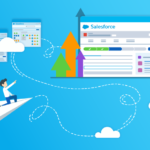 Usual Mistakes People Make When They Use Salesforce Marketing Cloud