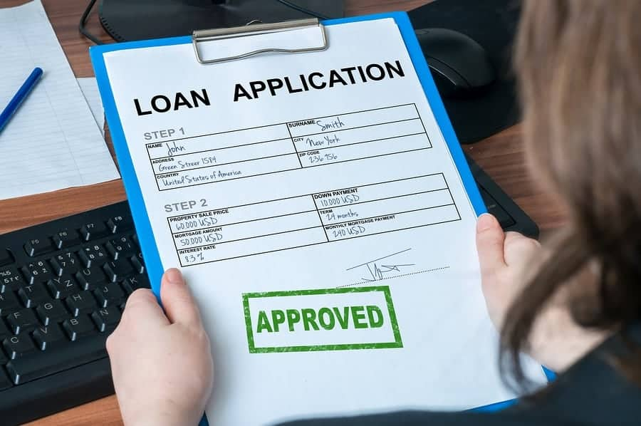 3 Smart Ways To Boost Your No Security Business Loan Approval Rate