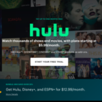 How to watch Hulu in Turkey with a VPN?