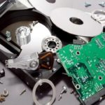 Importance of Physical Data Destruction