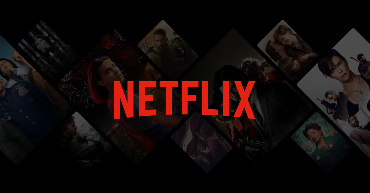 Why Netflix is Blocking VPNs and What Users are Doing about It?